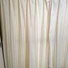 FABRIC'S インテリア カーテン