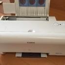キャノンプリンターPIXUS320i