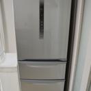 (7月18日までのお受け取り限定)冷蔵庫