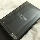 ギルドデザイン iPhone 6plus、6splus用カバー