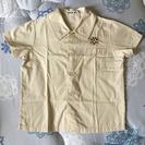 まるやま幼稚園 夏服