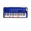 【元値2万】CASIOピアノ キーボード