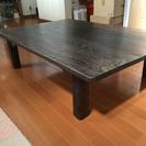 座卓、和テーブル