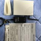 WN-G54/R4 (クイックゲームスタート&ダブルワイヤレス機能...