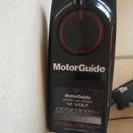 MotorGuide モーターガイド SF300V 5段階 36イ...