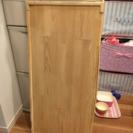 DIY用 木の板