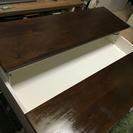 センターテーブル コーヒーテーブル ローテーブル