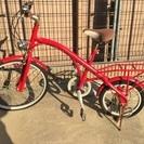 unico自転車 (6/29までに...