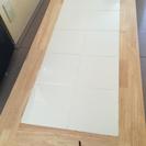 テーブル  机 ダイニングテーブル