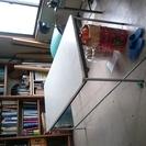 事務テーブル 1800x900x7...