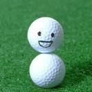 ★勤務地多数★御殿場市内のゴルフ場での女性イベントstaff