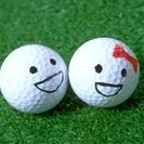 ★鹿島の杜カントリー倶楽部★ゴルフ場での女性イベントstaff