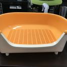 花王 ニャンとも清潔トイレ 子ねこ用セット オレンジ