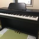 電子ピアノ(エレピアン)