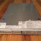 交渉中 NEC Express5800/R120b-1 (4C/E...