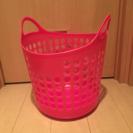 サコダ 洗濯 かご ランドリー バスケット
