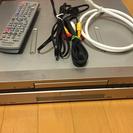 DVDレコーダー PioneerD...