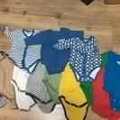【取引中】ロンパース 70㎝ 14枚 パジャマ