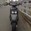 超希少ビーウィズ50 3AA