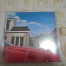 カーペンターズ NOW& THEN CDアルバム