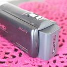 sony ビデオバッテリー
