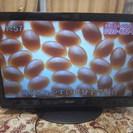 ♪♪Belson ベルゾン DS22-11B 22V型 液晶テレビ...