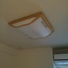 和室用 シーリングライト 天井照明
