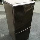パナソニック 2ドア 冷蔵庫