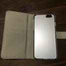 【値段交渉応じます】iPhone6対応携帯カバー