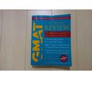 美品 The Official Guide for GMAT Re...