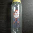 哺乳瓶 CHUCHU 240ml