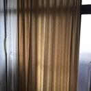オーダーメードカーテン
