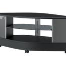 Panasonic ラックシアター SC-HTX5