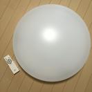 NEC製 LEDシーリングライト