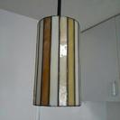 ランプシェード   マーブル