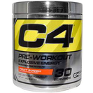 Cellucor C4 Extreme 味は各種取り揃え 量も60...