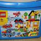 LEGO レゴ 基本セット