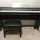カシオ CASIO Privia PX-720 電子ピアノ