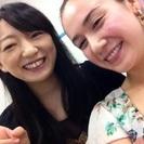 女性講師による女性のためのビジネス英語(8年のビジネス実務経験あり...