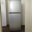 2015年製冷蔵庫 一人暮らし