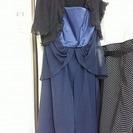 【M~LL位】ドレスお譲りします【※価格応相談】