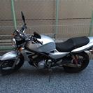 【人気 激安】GSX250FX