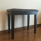 ピアノ・エレクトーン椅子(Roland)