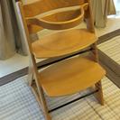 子供椅子、子供用ダイニングチェア
