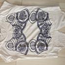 ジャーナルスタンダードのTシャツ!
