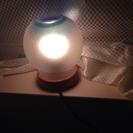 照明 置き物