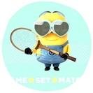 20代社会人テニス.+*:゚+。....