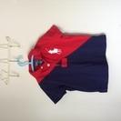 ラルフローレン ビッグポニー ポロシャツ サイズ3t