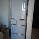 (高知市)冷蔵庫を無料で差し上げます