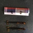 バリ島雑貨 箸セット